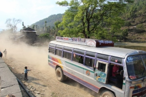 Bus & Kids2 (1280x853)