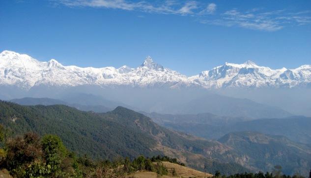 vision-nepal-global-exposure-workshop-088-2
